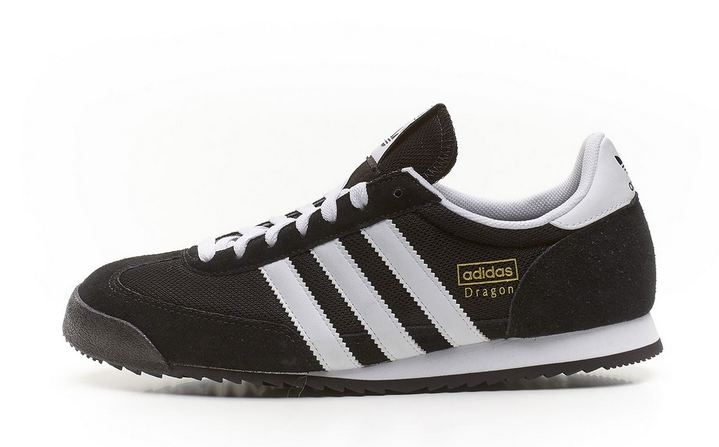 wholesale dealer 2d51a ee937 adidas retro trainers, retro adidas trainers, retro adidas shoes, adidas  retro trainers sale
