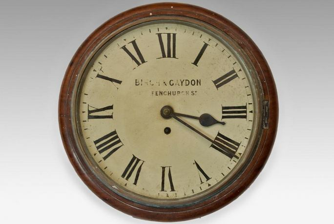 antique clocks, vintage clock,  retro clock,  old clock,  antique clocks for sale,  old clocks for sale,  antique clocks for sale uk,  vintage clock face,  old fashioned alarm clock,  old clock face,  old fashioned clock