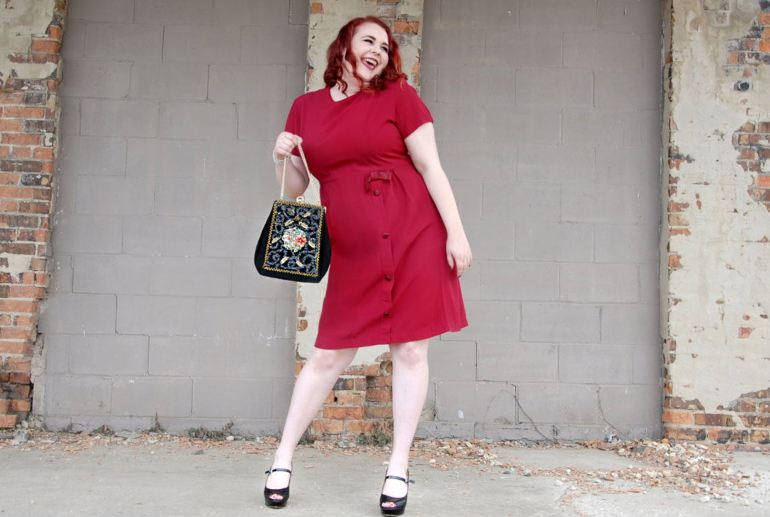 plus size vintage dresses, plus size vintage dresses uk